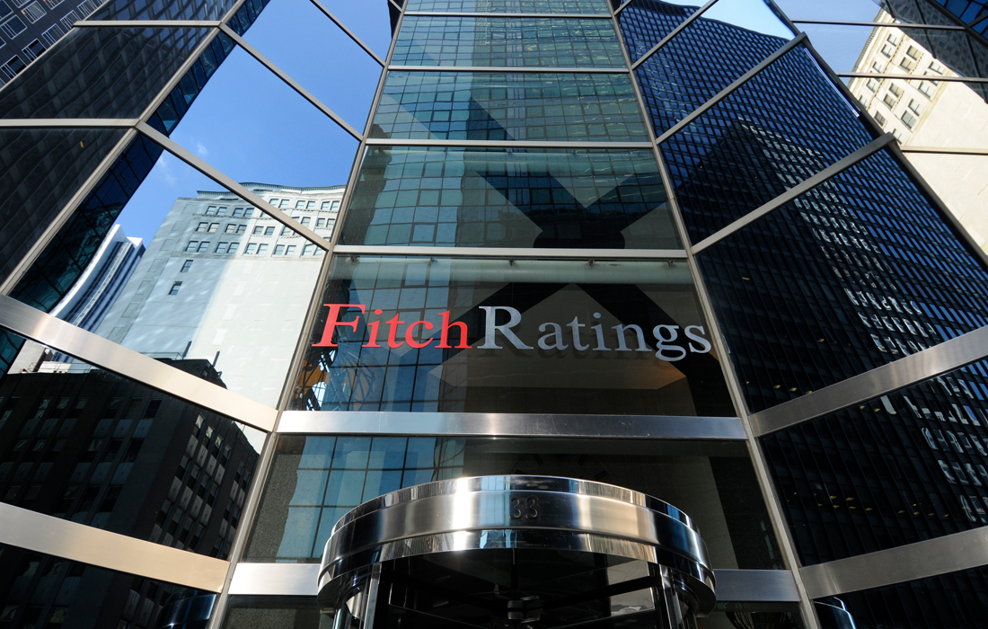 Fitch Group Apr 232 S